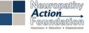 NeuropathyActionFoundation