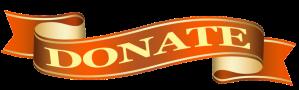 POPFDONTATE-