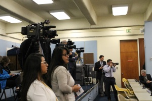 AB623_March242015_POPFCoSponsorWithAssemblymanWood_1