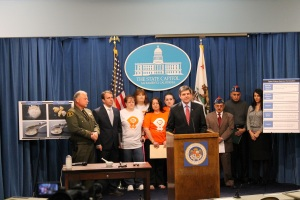 AB623_March242015_POPFCoSponsorWithAssemblymanWood_2