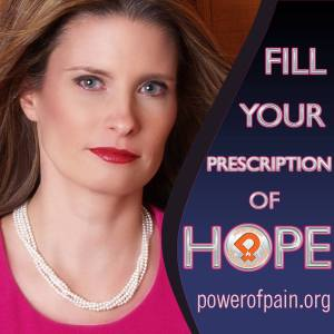BarbyIngle-FillYourPrescriptionOfHope