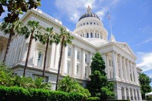 california-sacramento-state-capitol-1