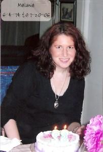 Melanie.32