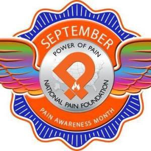 September PAM POPF