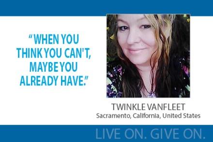 twinkle_vanfleet_carousel2