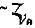 Twinkle VanFleet: ~TVa Sig