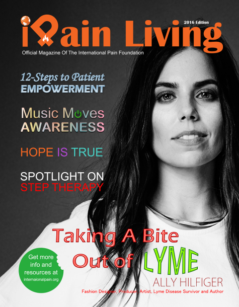 ipain-living-cover-ally-hilfiger-final-property-of-international-pain-foundation-1