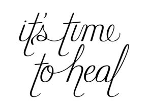 its-time-to-heal-by-kori-leigh