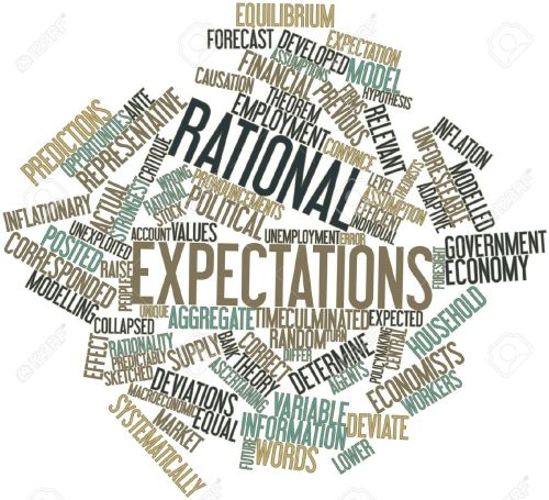 16530691-abstract-word-cloud-for-rational-expectations-with-related-tags-and-terms-stock-photo