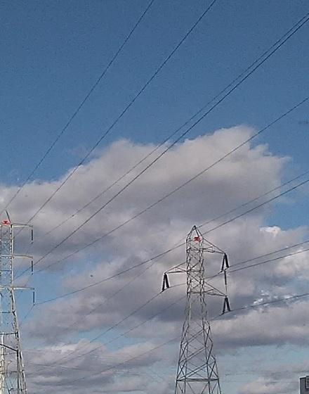 clouds-sacramento-december-16-2016-image-source-twinkle-vanfleet