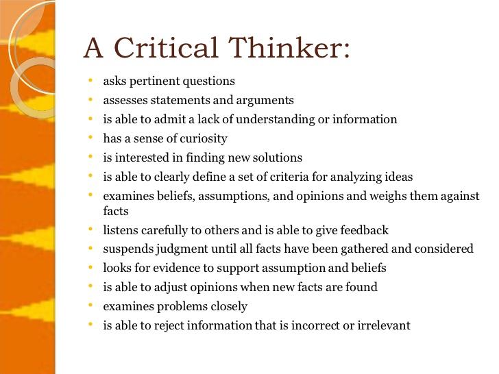 critical-thinking-3-728