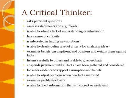 critical-thinking-3-728
