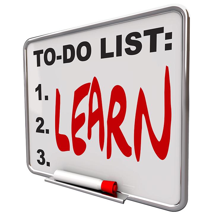 learning-priorities-development-image-source-pj-mcclure