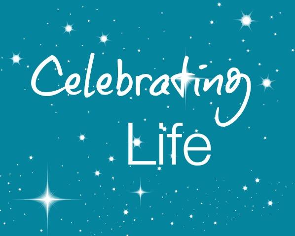 beliefs-heal-celebrating-life