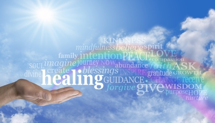 spiritual-healing-image-words-image-source-manifistation-divine