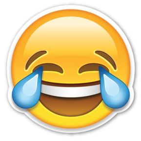 28a9b9e4ae73db5ed43154d01c5b413f--emoji-faces-smiley-faces