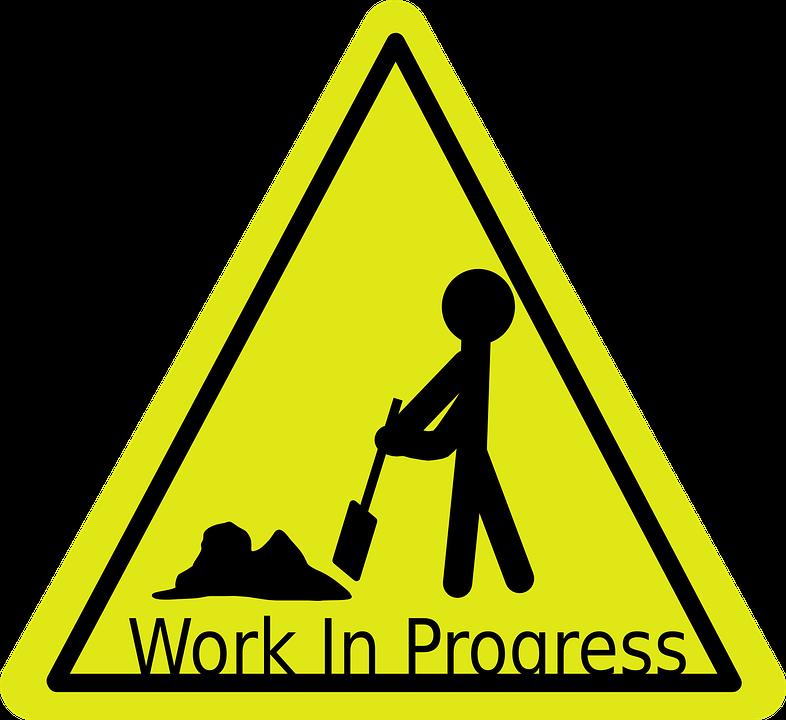 work-in-progress-24027_960_720