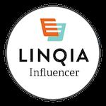 linqia_logo