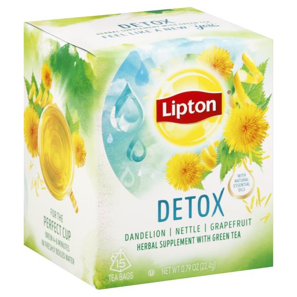 detox teas rsd advisory where chronic pain depression collide. Black Bedroom Furniture Sets. Home Design Ideas